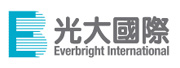 China Everbright International Ltd. Participation at the SEE 'Save the Planet'19