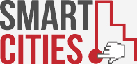 Smart Cities International Exhibition