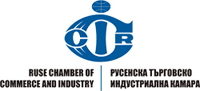 Ruse Chamber of Commerce and Industry (RCCI)
