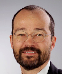 Dr. Wilhelm Erning - Corrosion News from the German Institute for Materials Research