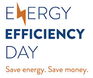 "The message is simple: ""Save energy. Save money"""