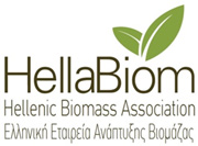 Hellenic Biomass Association (HellaBiom)