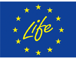 LIFE programme: EU funding for air quality, waste management & recycling and circular ideas