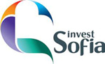 Sofia Investment Agency