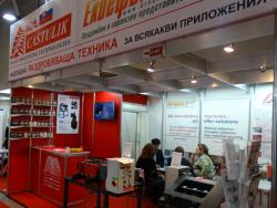 Ekoeffect Bulgaria Ltd.