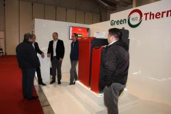 Green Eco Therm