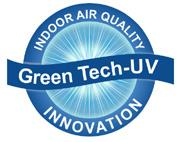 Green Tech clima Ltd.