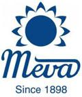 Meva Bulgaria Ltd.