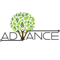 ADVANCE - SPAS KOSTADINOV
