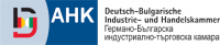 German - Bulgarian Chamber of Industry and Commerce (AHK Bulgaria)