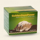 GoldenStemPower, 90 g