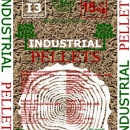 I 3 Industrial