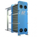 Frame and plate heat exchagers (PHE)
