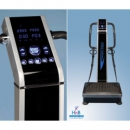 Vibra Therapy Machine