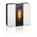 Pellet stove SUBTILE THERMO L16