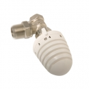 Thermostatic head Design 9320