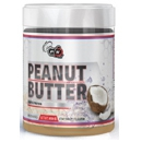 Pure Nutrition - Peanut Butter with Whey Protein- 450 g PN-PB