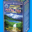 PITTA DOSHA TEA