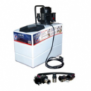 deSCAL NX 100 cleaning unit