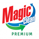 Magic Clean Premium