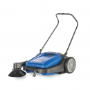 Hand Sweeper - SM 70