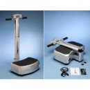 Portablel Vibra Therapy Machine