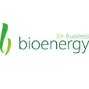 Porject Bioenergy4Business